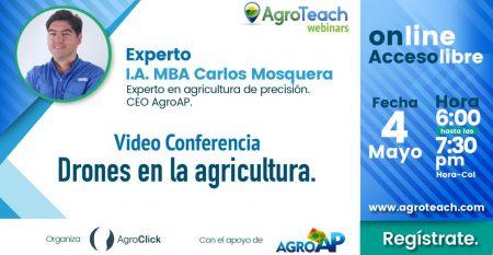 drone,drones,agroteach,agroclick,webinar,2