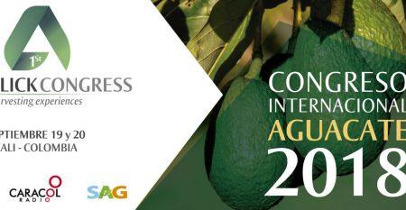 Banner-agroclick-congress-agroteach-avocado1