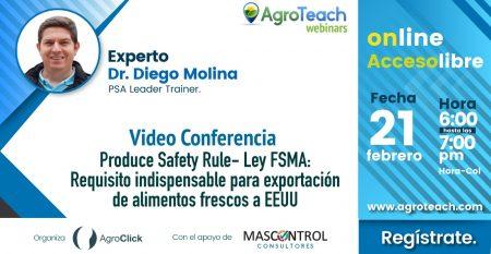 Webinar-ley -fsma-exportacion-usa-agroclick-agroteach