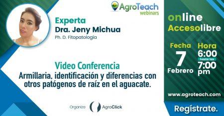 webinar-armillaria-jeny-michua-agroclick