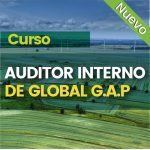 Curso: Auditor Interno-Global G.A.P