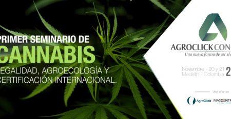 seminario,cannabis,agroclick,agroteach,agroclickcongress,online,certificacion,marihuana,medicinal-2
