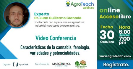 webinar-cannabis-fenologia-variedades-agroteach-agroclick