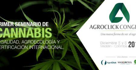 seminario,cannabis,agroclick,agroteach,agroclickcongress,online,certificacion,marihuana,medicinal-fondo3.3jpg