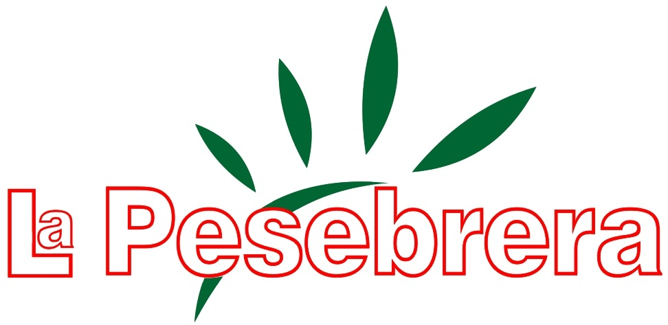 La Pesebrera logo