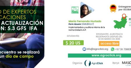 header-encuentro-expertos-global-gap-agroclick-agroteach